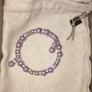 Accessories - Costum jewelry